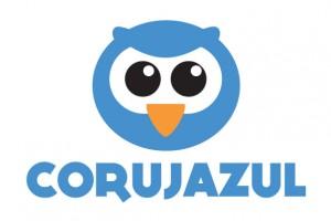 logo_corujazul