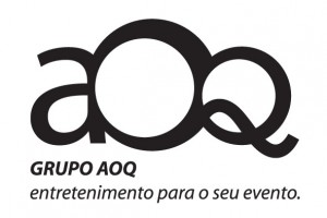 logo_grupoaoq