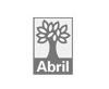 logo_abril