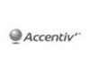 logo_accentiv