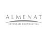logo_almenat