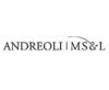 logo_andreoli