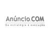 logo_anunciopontocom