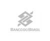 logo_bancodobrasil