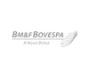 logo_bmefbovespa