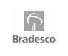 logo_bradesco-1
