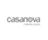 logo_casanova
