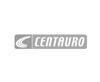 logo_centauro