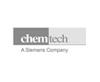 logo_chemtech