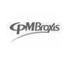 logo_cpmbraxis