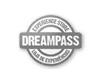 logo_dreampass