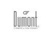 logo_dumont