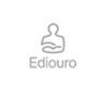 logo_ediouro