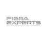 logo_fibraexperts