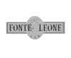 logo_fonteleone