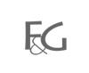 logo_freiregodoi