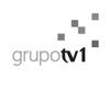 logo_grupotv1