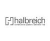 logo_halbreich