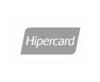 logo_hipercard