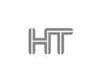 logo_hoteltransamerica