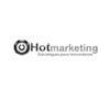 logo_hotmkt