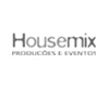 logo_housemix