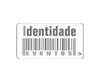 logo_identidade