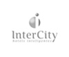 logo_intercity
