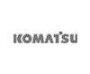 logo_kamtsu