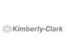logo_kimberly