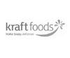 logo_kraftfoods