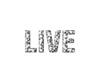 logo_livead
