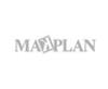 logo_makplan