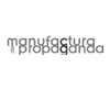 logo_manufactura