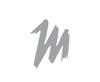 logo_maxmidia