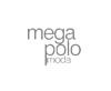 logo_megapoloo