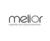 logo_melior