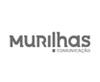 logo_murilhas