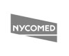 logo_nycomed