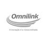 logo_omnilink