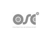 logo_osc