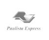 logo_paulistaexpress
