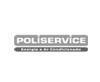 logo_poliservice