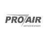 logo_proair