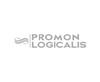 logo_promonlogicalis