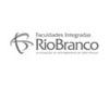logo_riobranco
