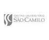 logo_saocamilo