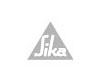 logo_sika