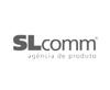 logo_slcomm