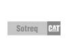 logo_sotreq